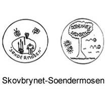 soendermosen-skovbrynet.dk